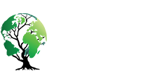 Imperial Sustainability